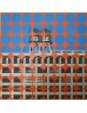Area Code 1 - Peinture Acrylique | Sylvie Rose M Nicolas | MRIART Gallery