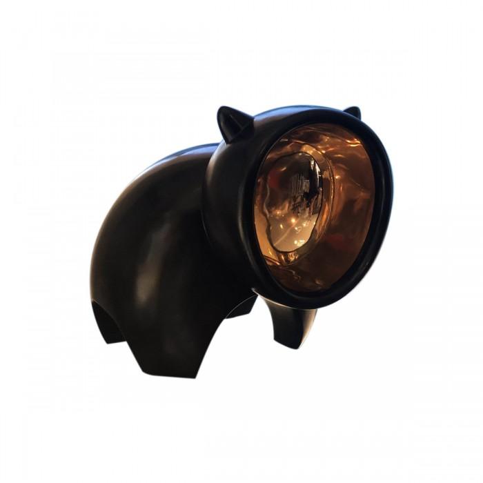 WoM Bronze Noir  - Sculpture | Cyril Anguelidis | MRIART