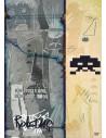 robot_us3 - Création digitale   Claude Billès   MRIART Gallery
