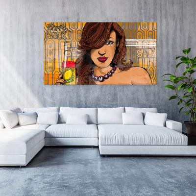 Oeuvres d'art à partir de 1500€