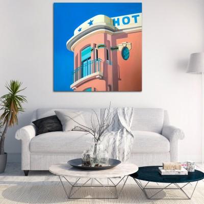 Oeuvres d'art de 500 à 1 500€